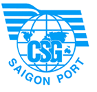 Saigon Port